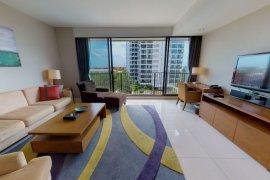 1 Bedroom Serviced Apartment for rent in Samut Prakan