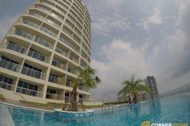 1 Bedroom Condo for sale in Sands Condominium, Pratumnak Hill, Chonburi