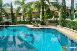 3 Bedroom House for rent in Green field Villas 1, Nong Irun, Chonburi