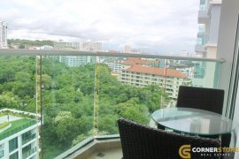 1 Bedroom Condo for rent in Cosy Beach View, Pratumnak Hill, Chonburi