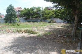 Land for sale in Pattaya, Chonburi