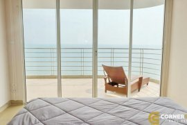 2 Bedroom Condo for rent in The Residences at Dream Pattaya, Na Jomtien, Chonburi