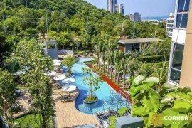 Condo for sale in Unixx South Pattaya, Pratumnak Hill, Chonburi