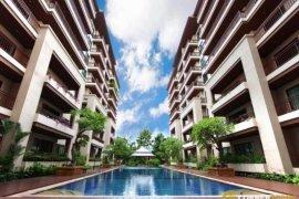 2 Bedroom Condo for rent in Pattaya City Resort, Nong Prue, Chonburi