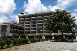 2 Bedroom Condo for rent in Sunrise Beach Resort and Residence, Na Jomtien, Chonburi