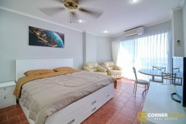 Condo for sale in View Talay Residence 1, Jomtien, Chonburi