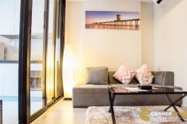 Condo for Sale or Rent in The Base Central Pattaya, Central Pattaya, Chonburi