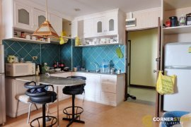 1 Bedroom Condo for sale in View Talay Residence 1, Jomtien, Chonburi