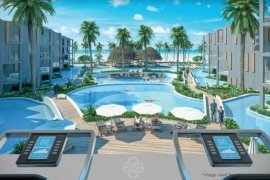 1 Bedroom Condo for sale in Bang Tao, Phuket