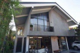 4 Bedroom House for sale in Phra Khanong Nuea, Bangkok near BTS Phra Khanong