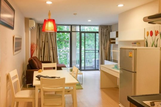 Property for Rent in Bangkok | Thailand-Property