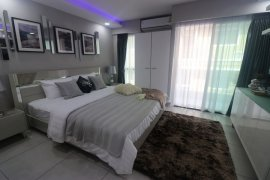 Condo for sale in Siam Oriental Tropical Garden, Bang Lamung, Chonburi