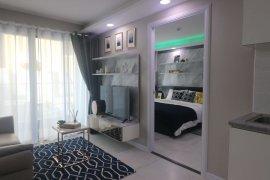 1 Bedroom Condo for sale in Siam Oriental Tropical Garden, Bang Lamung, Chonburi