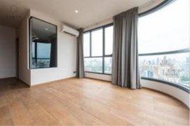 2 Bedroom Condo for sale in Q Chidlom - Phetchaburi, Bangkok