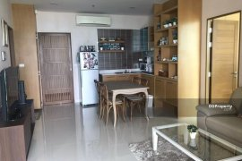 2 Bedroom Condo for sale in Casalunar Paradiso, Saen Suk, Chonburi