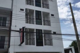 16 Bedroom Commercial for sale in Chonburi