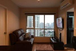 2 Bedroom Condo for sale in Aspire Rama 4, Phra Khanong, Bangkok near BTS Phra Khanong