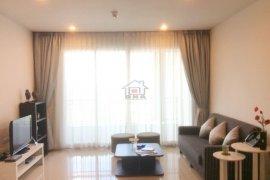 1 Bedroom Condo for Sale or Rent in Circle, Makkasan, Bangkok