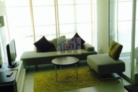 1 Bedroom Condo for sale in The Tree Sukhumvit 64, Bang Chak, Bangkok near BTS Punnawithi
