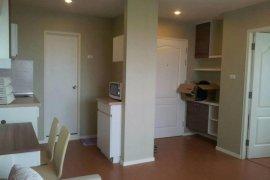 1 Bedroom Condo for rent in Lumpini Condo Town North Pattaya – Sukhumvit, Bang Lamung, Chonburi