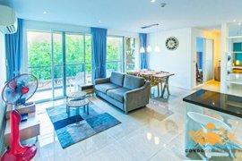 2 Bedroom Condo for sale in Atlantis Condo Resort Pattaya, Jomtien, Chonburi