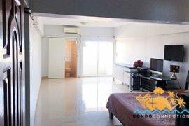 Condo for sale in Pattaya Pad Condominium, Na Kluea, Chonburi