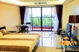 Condo for sale in Nova Mirage, Na Kluea, Chonburi