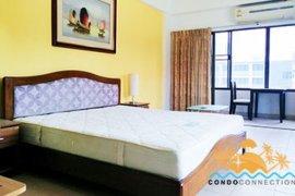 Condo for sale in Jomtien Hill's Resort, Pratumnak Hill, Chonburi