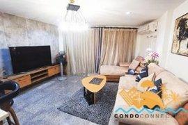 2 Bedroom Condo for Sale or Rent in Royal Hill Resort, Pratumnak Hill, Chonburi