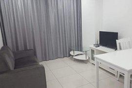 1 Bedroom Condo for sale in Siam Oriental Plaza, Nong Prue, Chonburi