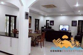 3 Bedroom Condo for Sale or Rent in Pattaya, Chonburi