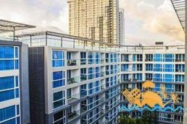 1 Bedroom Condo for Sale or Rent in Centara Avenue Residence and Suites, Pattaya, Chonburi