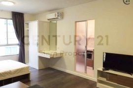 1 Bedroom Condo for rent in dcondo Campus Resort Bangna, Bang Bo, Samut Prakan
