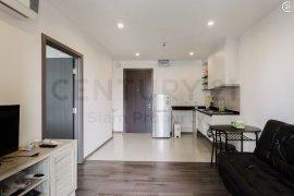 1 Bedroom Condo for sale in The Base Park East Sukhumvit 77, Phra Khanong Nuea, Bangkok near BTS On Nut