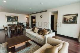 2 Bedroom Condo for sale in The Park Chidlom, Lumpini, Bangkok near BTS Chit Lom