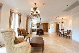 3 Bedroom Condo for Sale or Rent in Magnolias Southern California Bangna - KM.7, Bang Phli, Samut Prakan