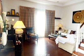 4 Bedroom Townhouse for sale in Plus Park Avenue, Srinakarin, Bangkok