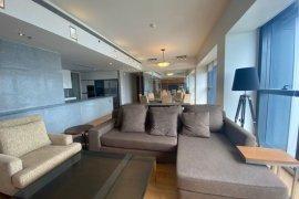 3 Bedroom Condo for Sale or Rent in The Met, Thung Maha Mek, Bangkok