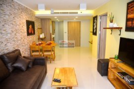 1 Bedroom Condo for rent in Nong Kae, Prachuap Khiri Khan