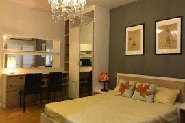 1 Bedroom Condo for sale in My Condo Sukhumvit 103, Bang Na, Bangkok near BTS Udom Suk