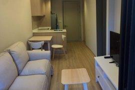 1 Bedroom Condo for sale in Maestro 12, Thanon Phetchaburi, Bangkok near BTS Ratchathewi