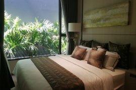 1 Bedroom Condo for sale in Khlong Toei, Bangkok