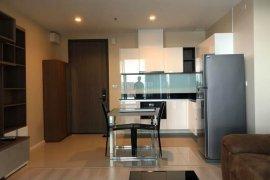 1 Bedroom Condo for sale in Quinn Condo Ratchada 17, Din Daeng, Bangkok