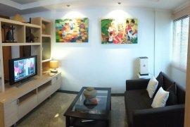 2 Bedroom Condo for sale in Beverly Tower Condo, Khlong Toei Nuea, Bangkok
