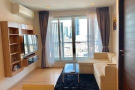 2 Bedroom Condo for sale in Rhythm Sathorn, Yan Nawa, Bangkok