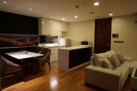 1 Bedroom Condo for rent in Quad Silom, Silom, Bangkok near BTS Chong Nonsi
