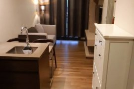 1 Bedroom Condo for rent in Onyx Phahonyothin, Sam Sen Nai, Bangkok near BTS Saphan Kwai