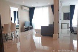 2 Bedroom Condo for rent in Elements Srinakarin, Nong Bon, Bangkok near MRT Srinagarindra 38