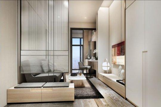 condos for sale in bangkok thailand property rh thailand property com 3 Bedroom House 3 Bedroom Apartments