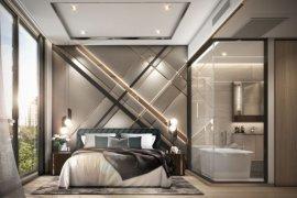 1 Bedroom Condo for sale in SYMYS Sukhumvit 61, Khlong Tan Nuea, Bangkok near BTS Ekkamai